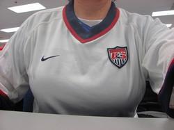 Thumbnail image for USA Soccer Jersey .jpg