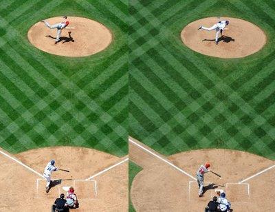 Weaver vs Weaver.jpg