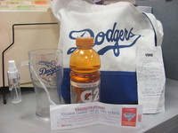 MLB Fan-Fest Special from Pepsi.jpg