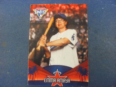 baseball card from the FanFest.jpg