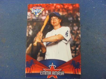baseball card from the FanFest.jpg