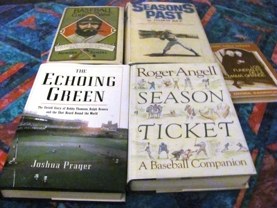 baseball books bought 012310.jpg