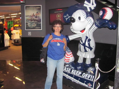 July 2010 Yankee Mickey Mouse.jpg