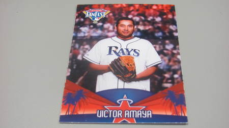Thumbnail image for FanFest baseball card.jpg