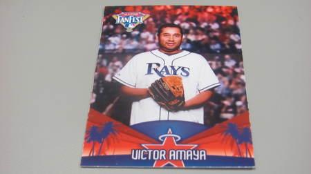 Thumbnail image for FanFest baseball card.jpg