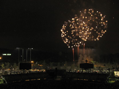 July 5 2010 01 fireworks.jpg