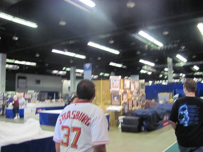 July 7 2010 All-Star Fanfest in the works.jpg