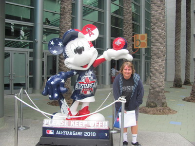 July 7 2010 All-Star Mickey Mouse .jpg