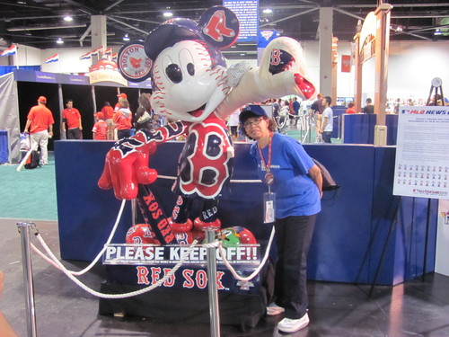 July 7 2010 Red Sox Mickey.jpg