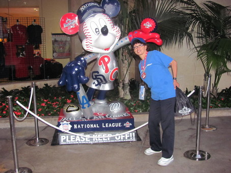 July 7 2010 All-Star Fanfest National League Mickey .jpg