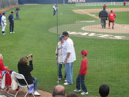 Steve Garvey Celebrity Softball game 020.jpg