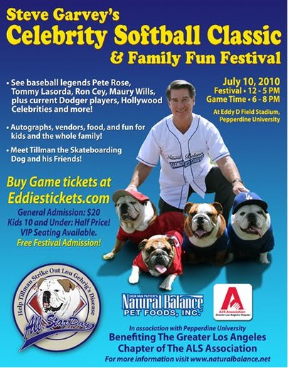 stevegarvey celebrity softball game for ALS.jpg