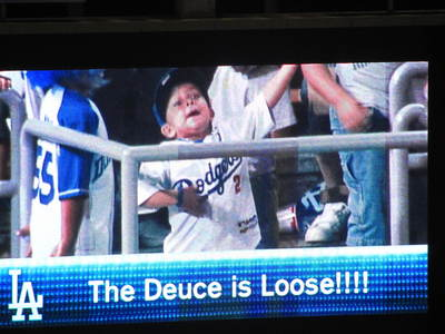 Deuce is loose.jpg