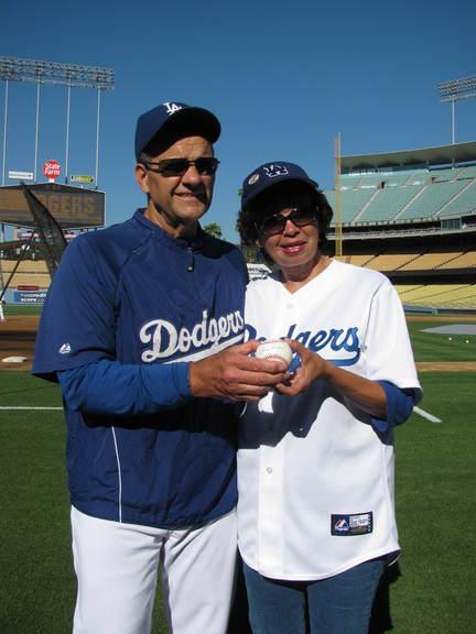 August 4 2010 Dodgers Homestand 053.JPG