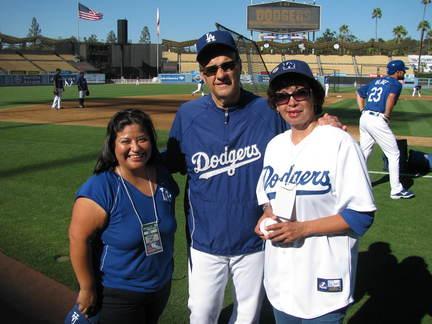 August 4 2010 Dodgers Homestand 055.JPG