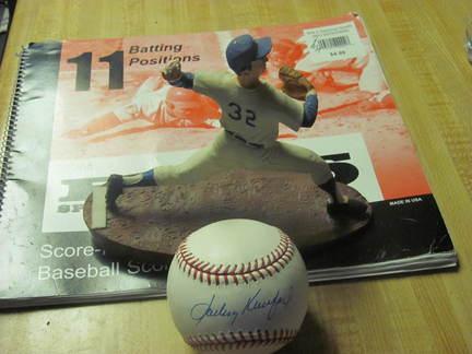Sandy Koufax baseball.jpg