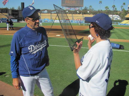 Talking with Joe Torre.jpg
