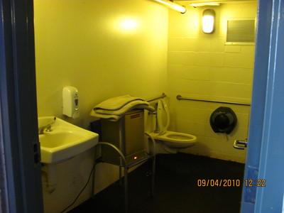 ITD Tour 2010 toilet.jpg