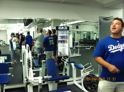 ITD tour 2010 Training room .jpg