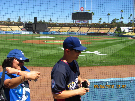 ITD tour behind homeplate.jpg