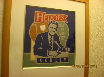 ITD Tour 2010 Vin Scully.jpg