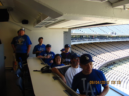 InsidetheDodgers tour 2010.jpg