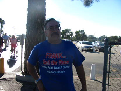 Dodger fan with t-shirt.jpg