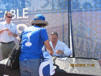 Thumbnail image for Viva Los Dodgers Sept 2010.jpg