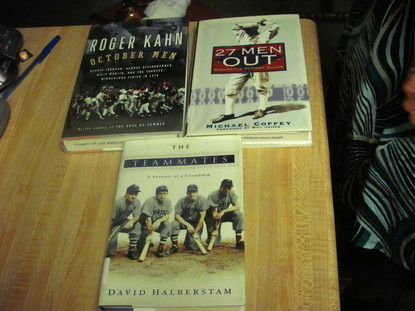 baseball books.jpg