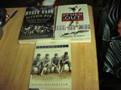 baseball books.jpg
