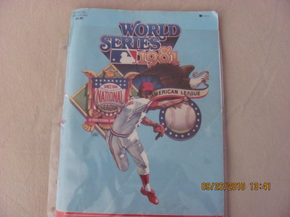 1981 World Series program.jpg