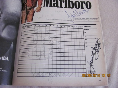 1981 World Series scoresheet .jpg