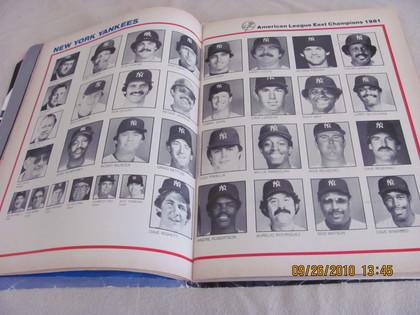 The 1981 Yankees.jpg