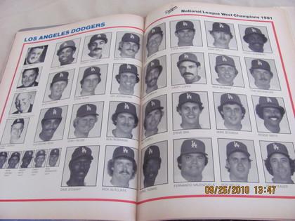 1981 Dodgers .jpg
