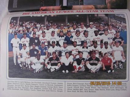 1981 AL All-Stars .jpg