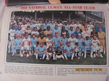 1981 NL All-Star team .jpg