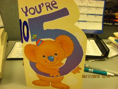 Emilio Navarro birthday card.jpg