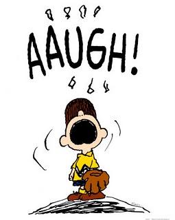 Charlie_Brown_Aaugh.jpg