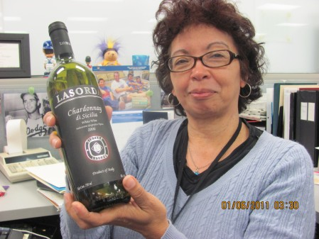 Tommy Lasorda's wine.jpg