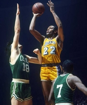 elgin baylor color.jpg