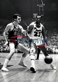 Elgin Baylor with.jpg