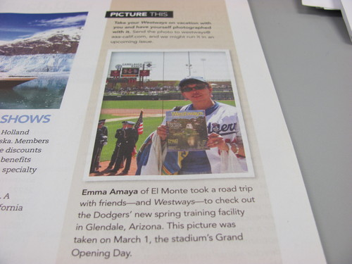 Thumbnail image for Camelback Ranch, picture from the Westway mag.jpg