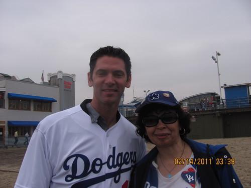 Feb 2011 Dodgers Caravan .jpg