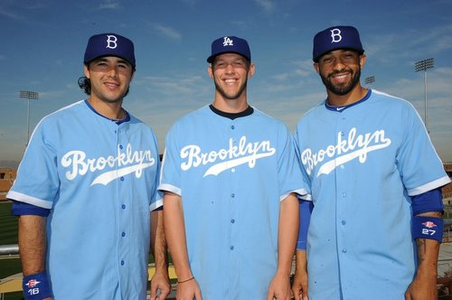 Dodgers throwback jersey for 2011.jpg