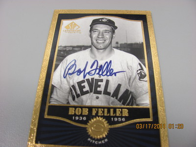Bob Feller baseball card.jpg