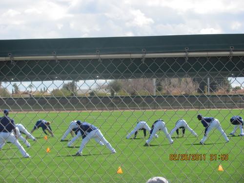 Spring Training 2011 003.jpg