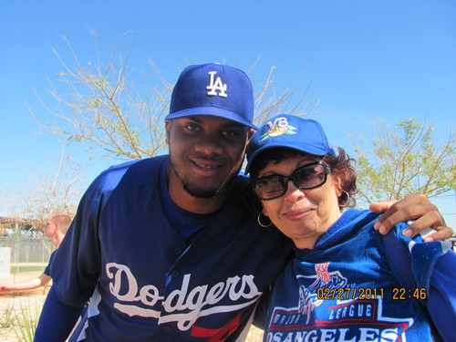 Thumbnail image for Spring Training 2011 027  Kenley Jansen.jpg