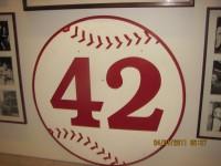 April 2011 021 Jackie Robinson 42.jpg