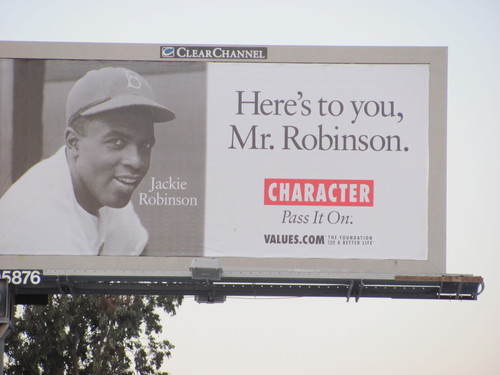 Thumbnail image for April 2011 024 Jackie Robinson.jpg