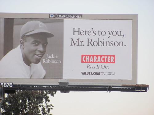 Jackie Robinson billboard.jpg